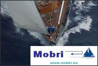 mobri_pic